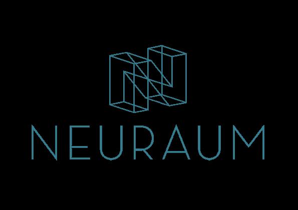 logo neuraum.png