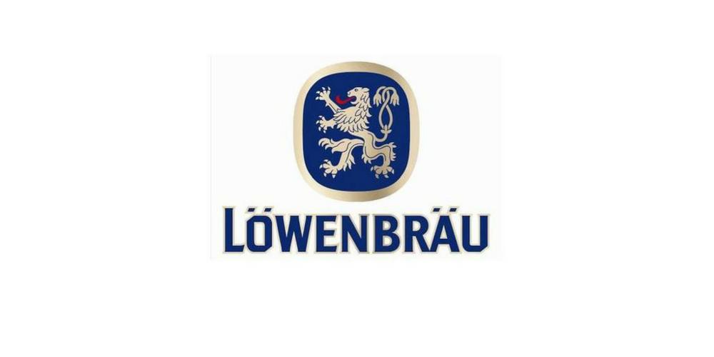 löwenbräu.png