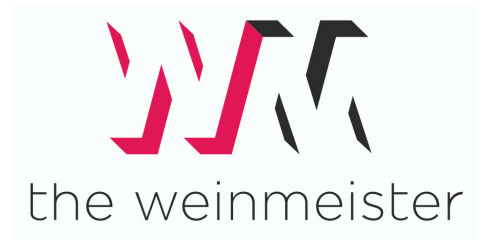 wm the weinmeister