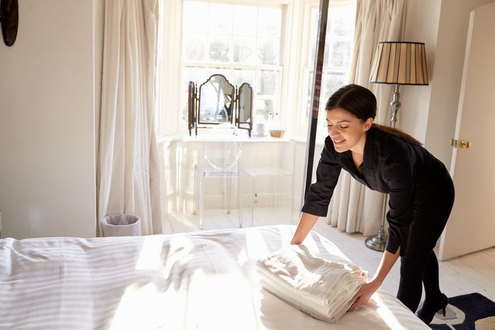 aushilfe-housekeeping-mitarbeiter.jpg