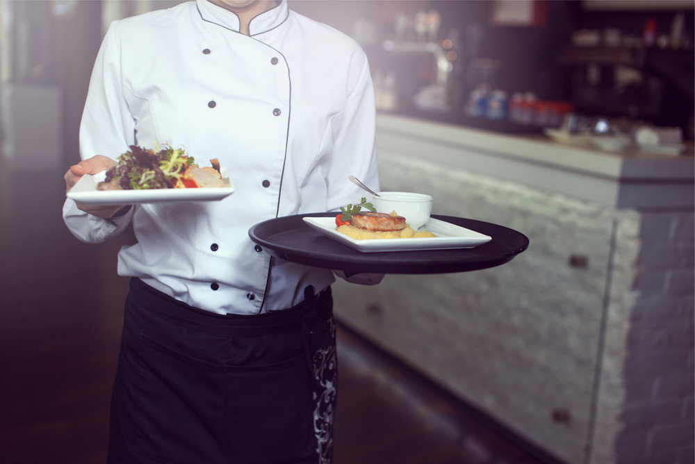 event-catering-kellner-bedienung-studentenjobs-als-servicekraft.jpg