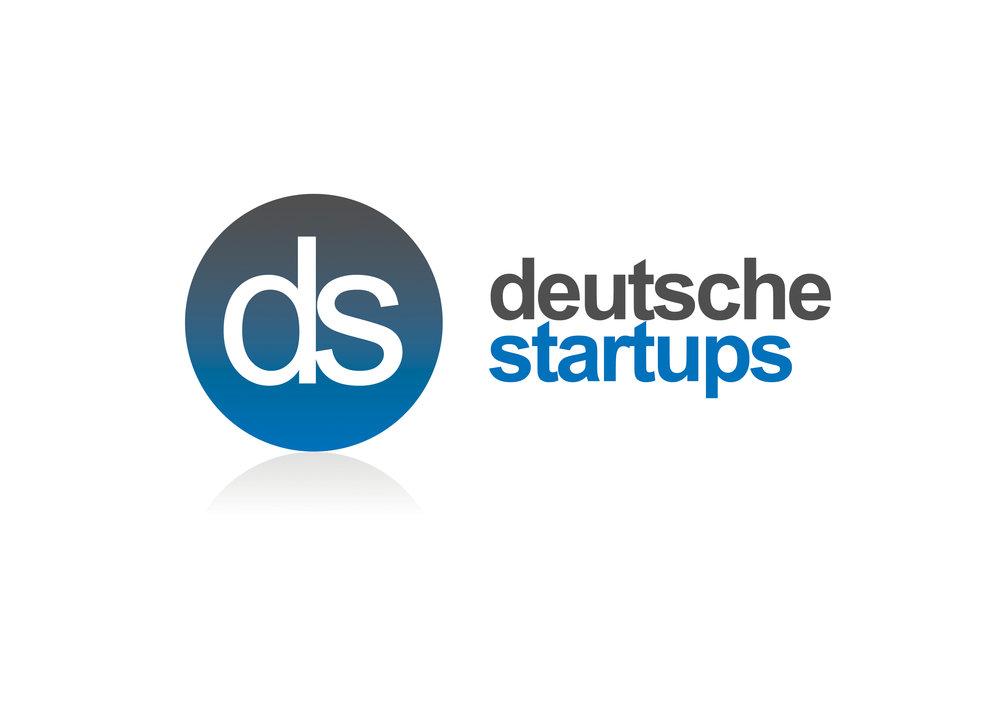 Deutsche Startups erklärt wie durch die Berliner Zenjob Vakanzen innerhalb von Minuten ohne Papierkram besetzt werden.