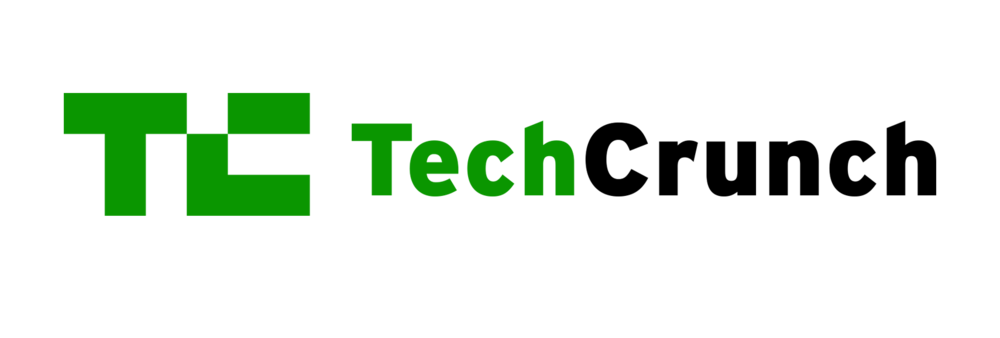 techcrunch-press-zenjob-short-term-staffing.png