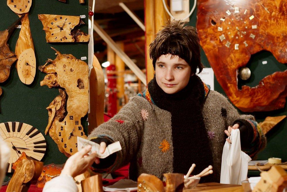 """<a href=""""https://www.zenjob.de/berlin/aushilfe-weihnachtsmarkt/buchen"""">Weihnachtsmarkt-Mitarbeiter</a>"""