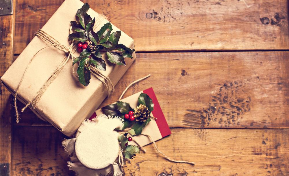 kurzfristig-personal-buchen-weihnachtsjob-weihnachtsbaumverkauf-saisonarbeit.jpg