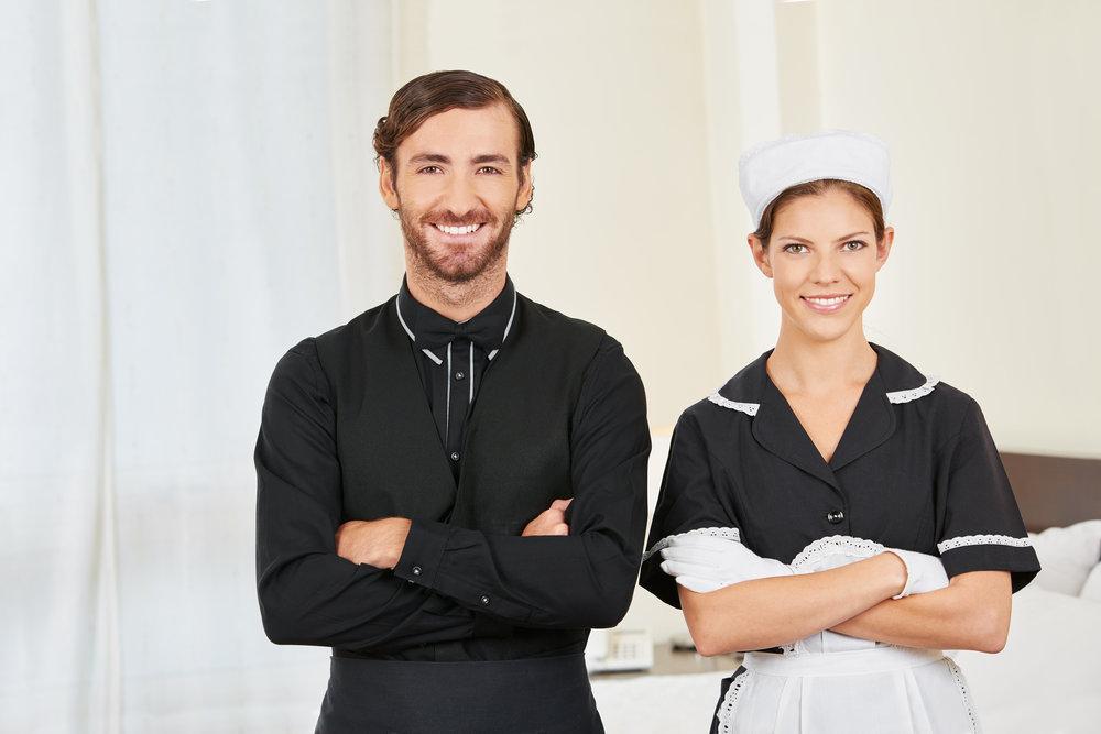 housekeeping-putzhilfe-hotelservice-zimmerreinigung-im-hotel-minijobs-personal.jpg