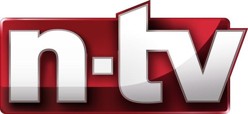 Der ehemalige CEO von Zenjob erzählt n-tv von den idealen Investoren und dem erfahrenen Startup-Team.