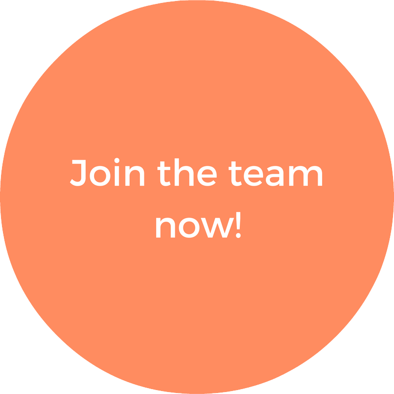 join-the-zenjob-team-now-startup-in-berlin-work-tech-lovers.png