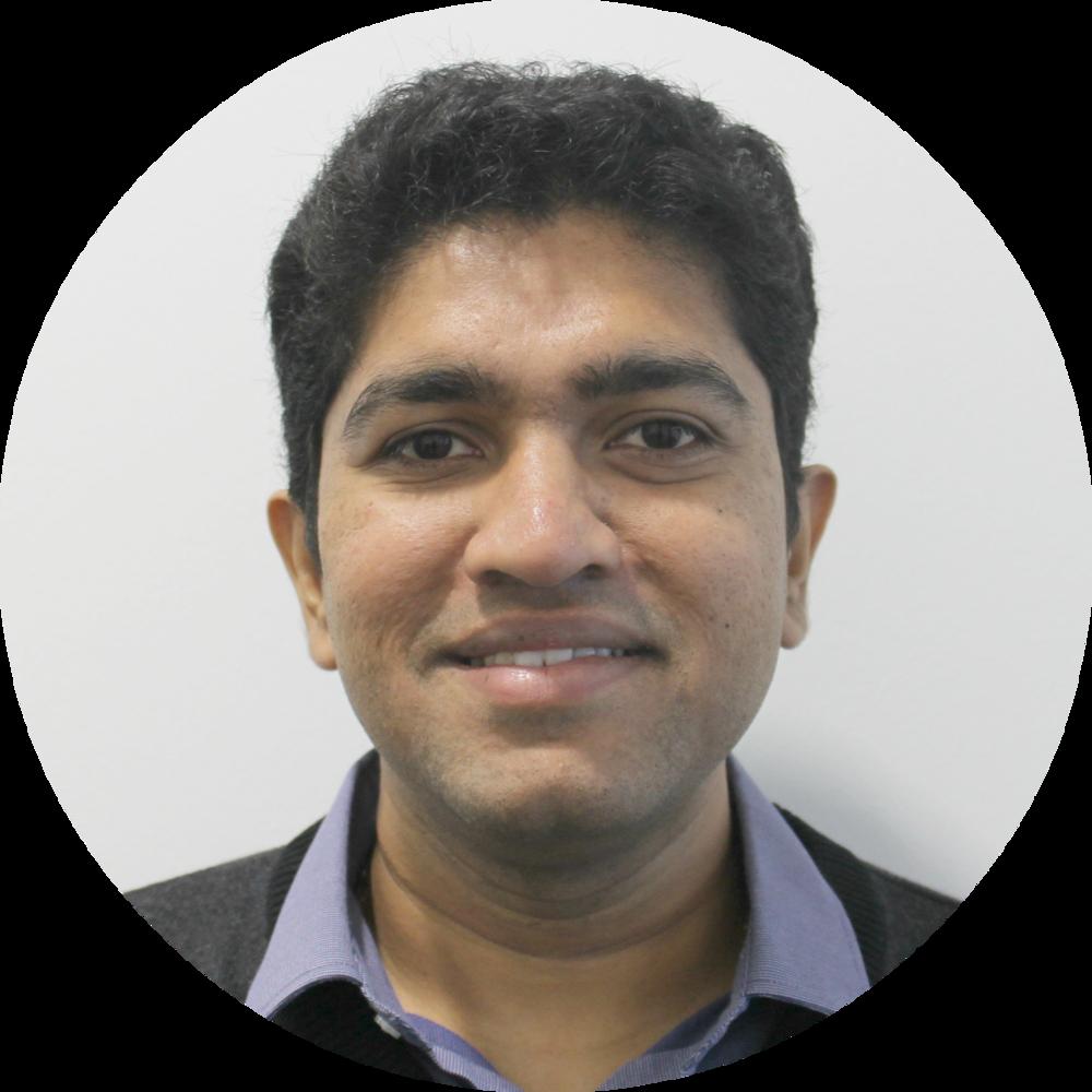 Rajesh, Operations