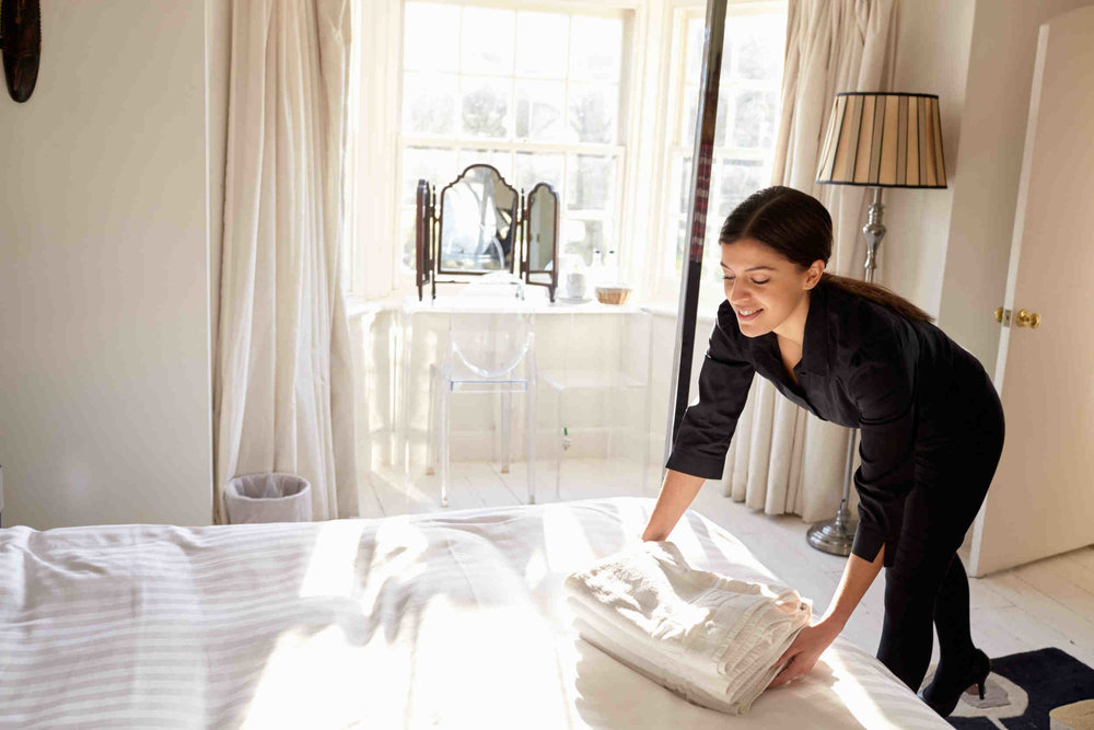 "<a href=""https://www.zenjob.de/berlin/housekeeping/buchen"">Housekeeping</a>"