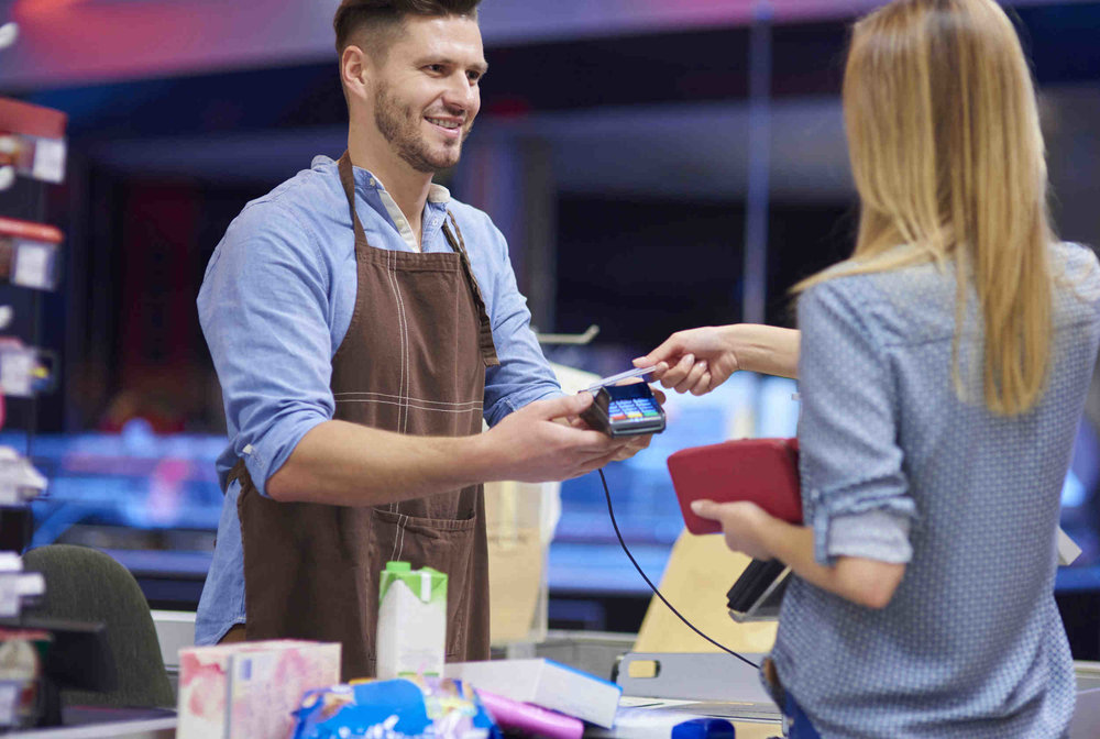 "<a href=""https://www.zenjob.de/berlin/kassierer/buchen"">Kassierer im Supermarkt</a>"