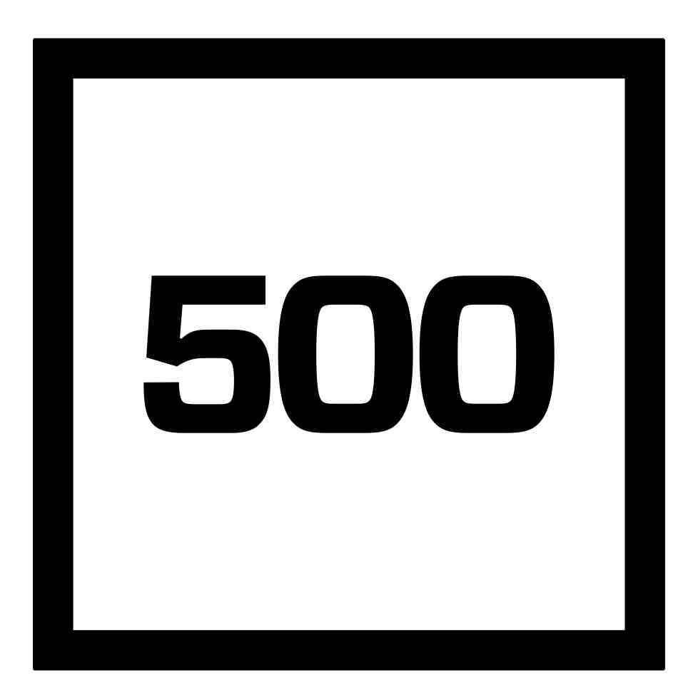 Unsere Zenjob-Talents arbeiten als Promoter und Flyerverteiler für die Firma 500 Startups.
