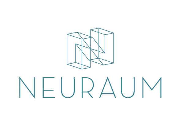 neuraum-ventures-promotion-berlin-personalvermittlung.png