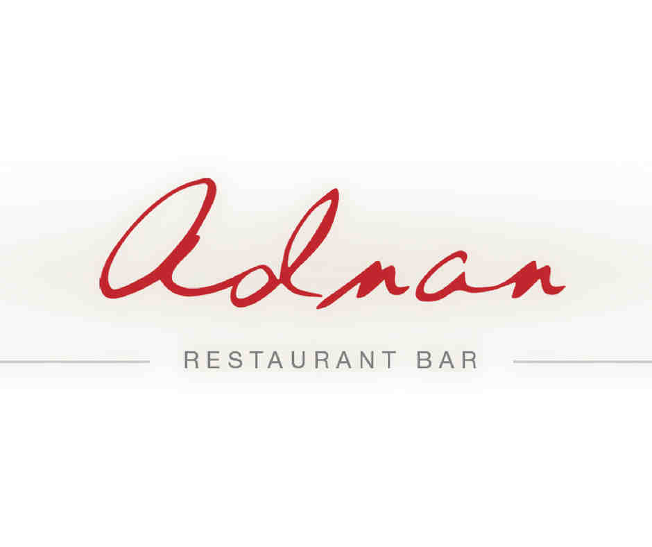 Das Restaurant Adnan hatte eine tolle Erfahrung mit den Zenjob-Mitarbeiter sei es als Barkeeper oder Küchenhilfe.