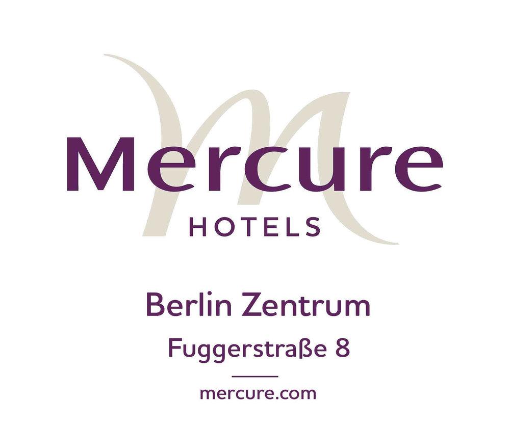 Dank unseren kompetenten Mitarbeitern hat Mercure Hotels über Zenjob sowohl Rezeptionisten als auch Pagen eingestellt.