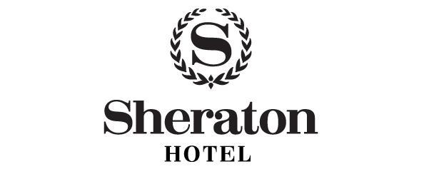Zenjob konnte Servicekräfte für den Frühstückservice des Sheraton Esplanade Hotels in Berlin-Tiergarten schnell vermitteln.