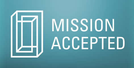 mission-accepted-promotion-zenjob-personaldienstleister-in-berlin-studentenjobs-semesterferien-kurzfristiges-personal.png
