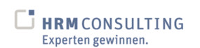 Zenjobs Unternehmenspartner HRM Consulting konnte von einer raschen Vermittlung der studentischen Mitarbeiter profitieren.