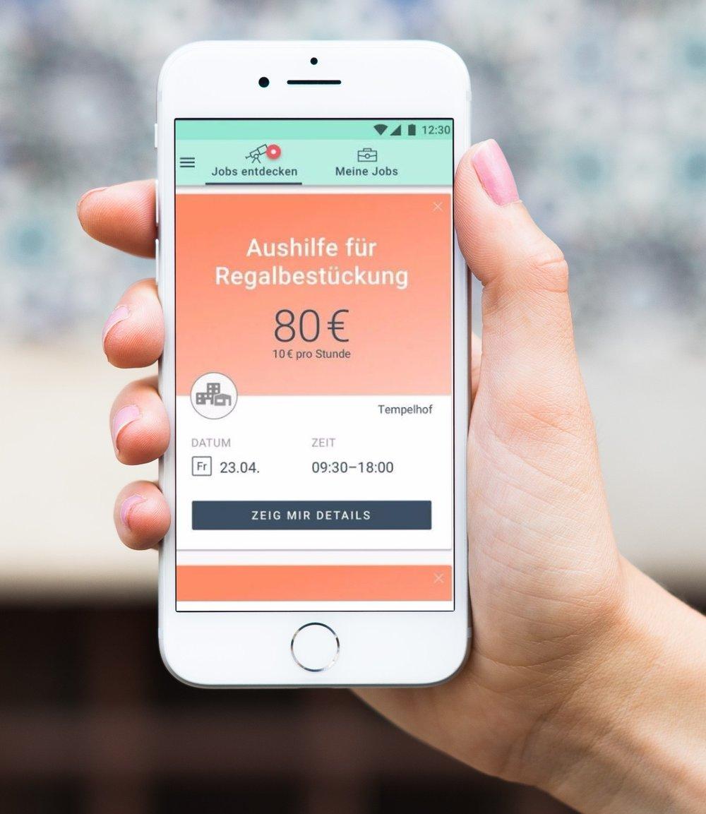 zenjob-app.jpg