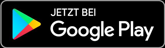 Downloade die Zenjob-App für Android. Google Play und das Google Play-Logo sind Marken von Google Inc.