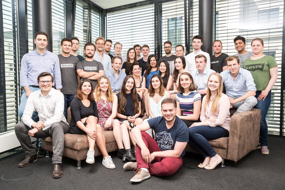 Team Zenjob.jpg