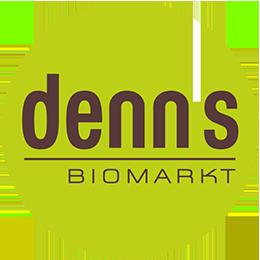 denns_logo.png