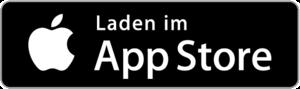 Download_on_the_App_Store_Badge_DE_Source_135x40.png