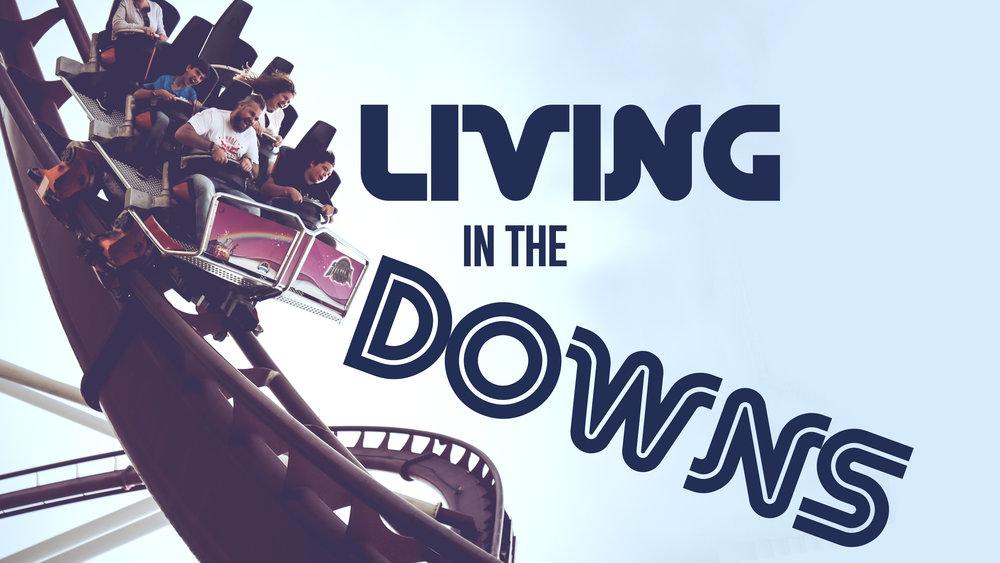 LIVING_INTHE_DOWN.jpg