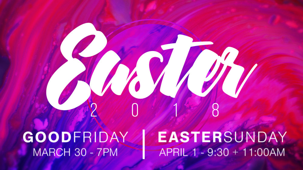 Easter_2018_SLIDE.jpg