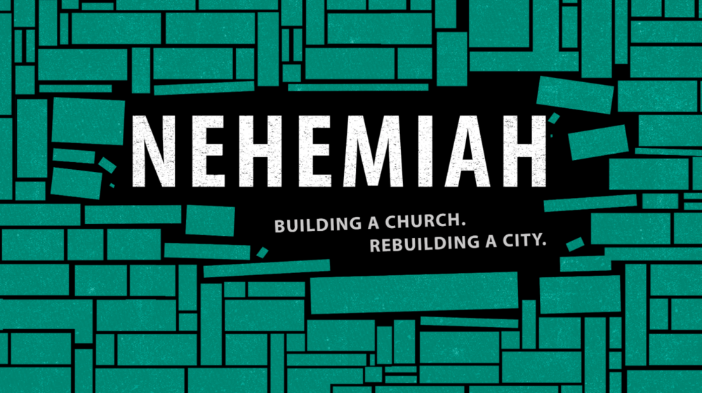 Nehemiah_SLIDE.png