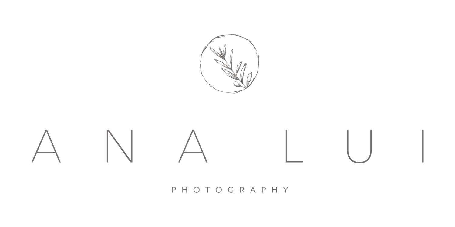Luxury Fine Art Photography I Ibiza & Mallorca Number One Wedding Photographer