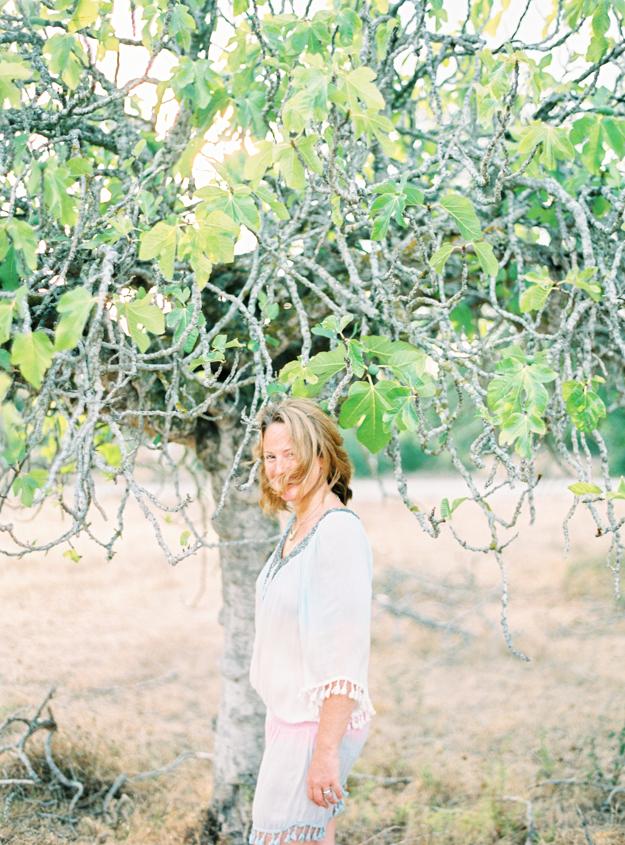 Belinda_Portrait_Ibiza-14