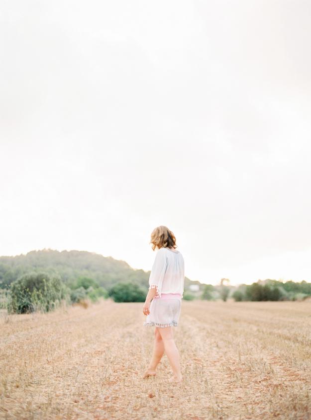 Belinda_Portrait_Ibiza-31