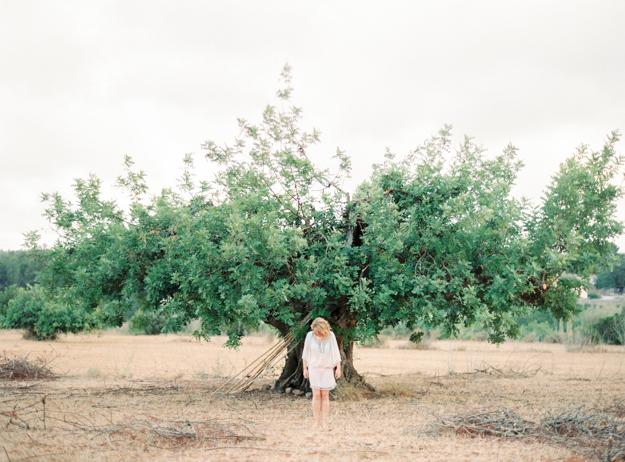 Belinda_Portrait_Ibiza-39