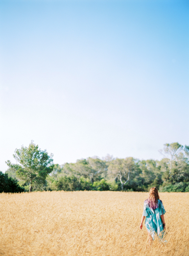 Jeni_Portrait_Ibiza-10