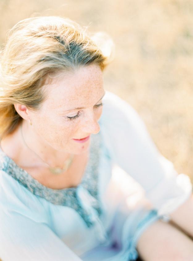 Belinda_Portrait_Ibiza-8