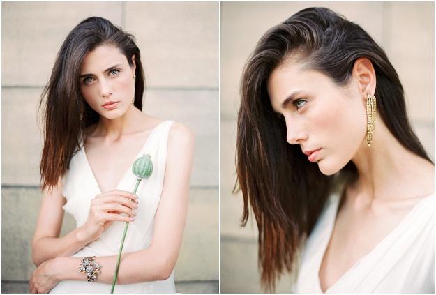Warszawa Model Beauty