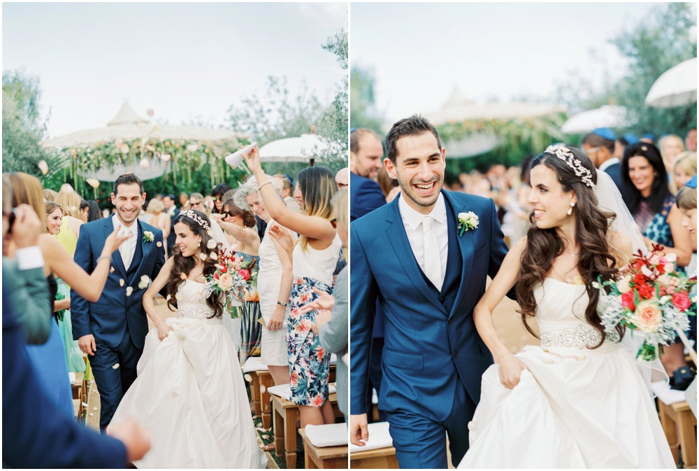 Atzaro Jewish wedding Ibiza