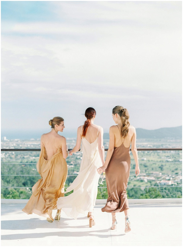 FineArt_Ibiza_wedding_Photographer6.jpg