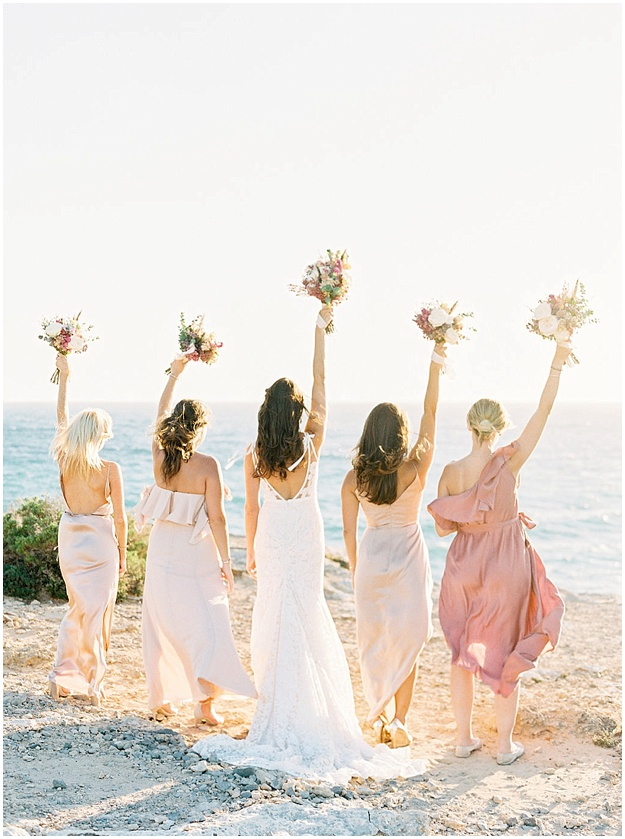 Summer Ibiza Wedding ECC Beach21.jpg