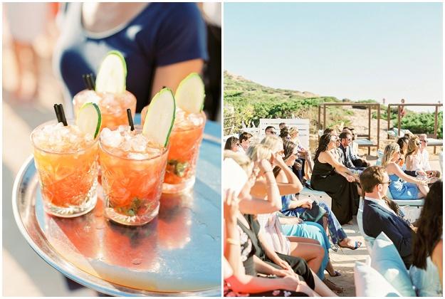 Summer Ibiza Wedding ECC Beach9.jpg
