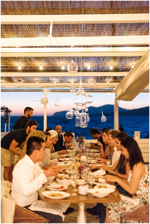 Summer Ibiza Wedding ECC Beach36.jpg