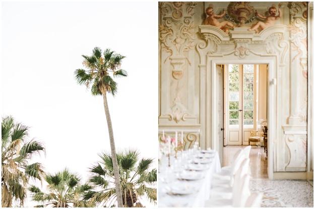 Portofino_Italy_Wedding_Bride15.jpg