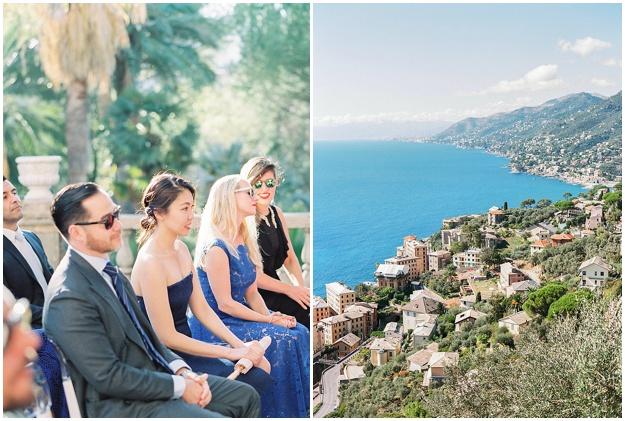 Portofino_Italy_Wedding_Bride22.jpg