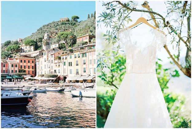 Portofino_Italy_Wedding_Bride4.jpg