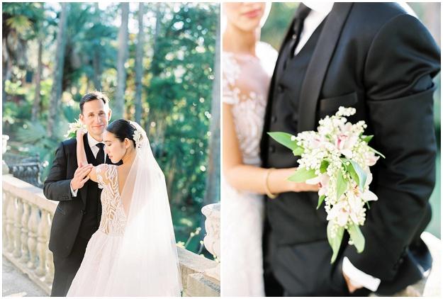Portofino_Italy_Wedding_Bride31.jpg