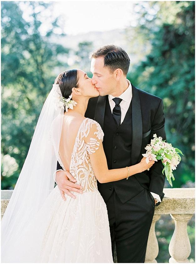 Portofino_Italy_Wedding_Perfect_Villa_Durazzo