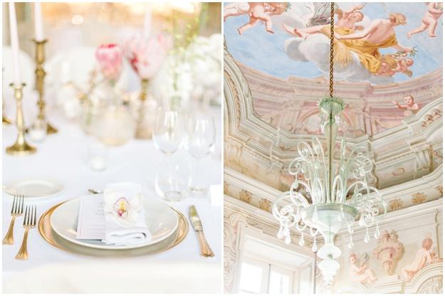 Portofino_Italy_Wedding_Bride11.jpg