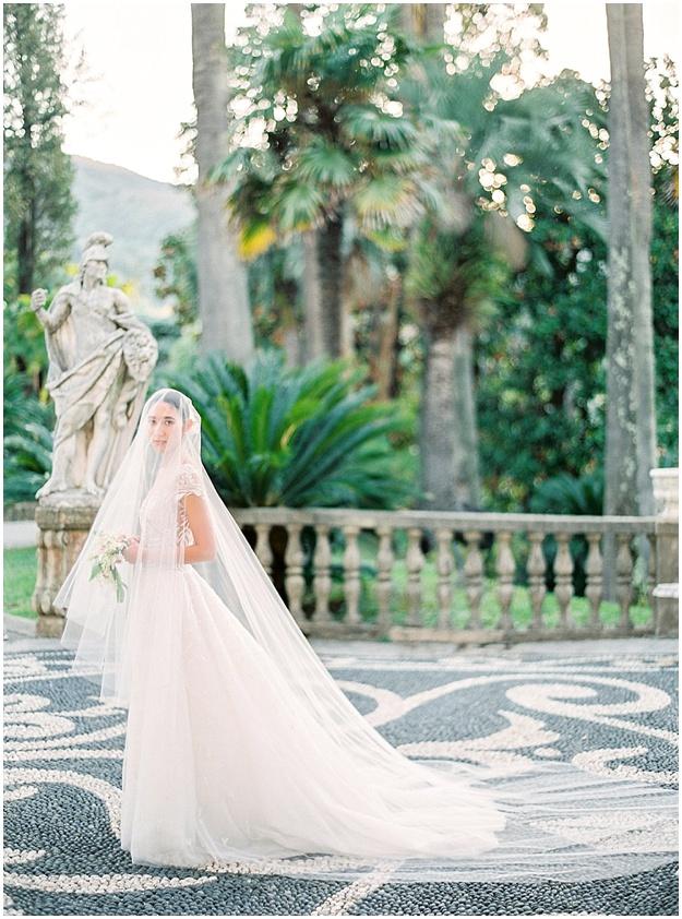 Portofino_Italy_Zuhair_Murad_Dress