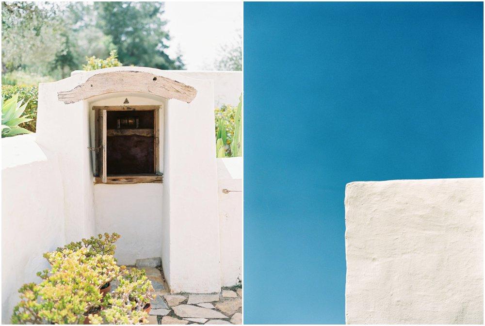 Ibiza Finca Property Villa2.jpg